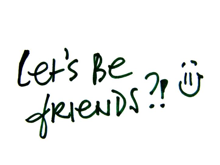 786705_58474289-letsbefriends