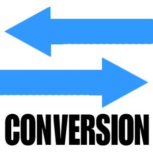 term-life-conversion