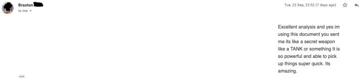 bildschirmfoto-2020-09-29-um-11.37.32