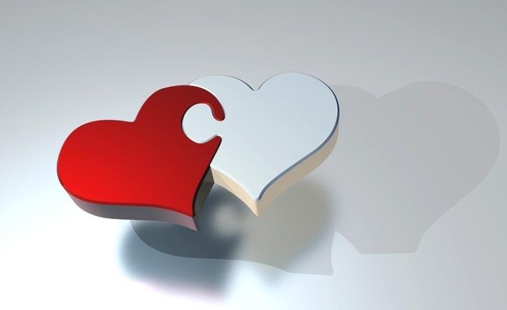 heart-1721619_960_720-1