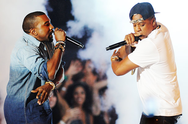 Jay-Z-Kanye-West-Class-Offered-At-University-Of-Missouri.jpg