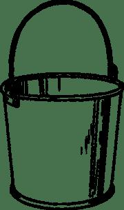 bucket-2027031_960_720
