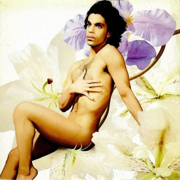 lovesexy-prince-album-cover