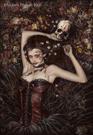 74022781ea7d1191aa5bc5679895f3f2--gothic-artwork-victoria-frances.jpg