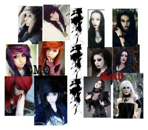 83981720b7d6ea34a33be1320bdc9356-goth-hair-emo-goth