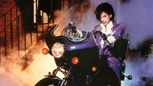 primary_purple-rain-bike