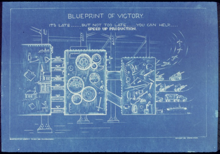 Blueprint_of_Victory_-_NARA_-_534555